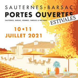 Sauternes-barsac-affiche-journee-portes-ouvertes